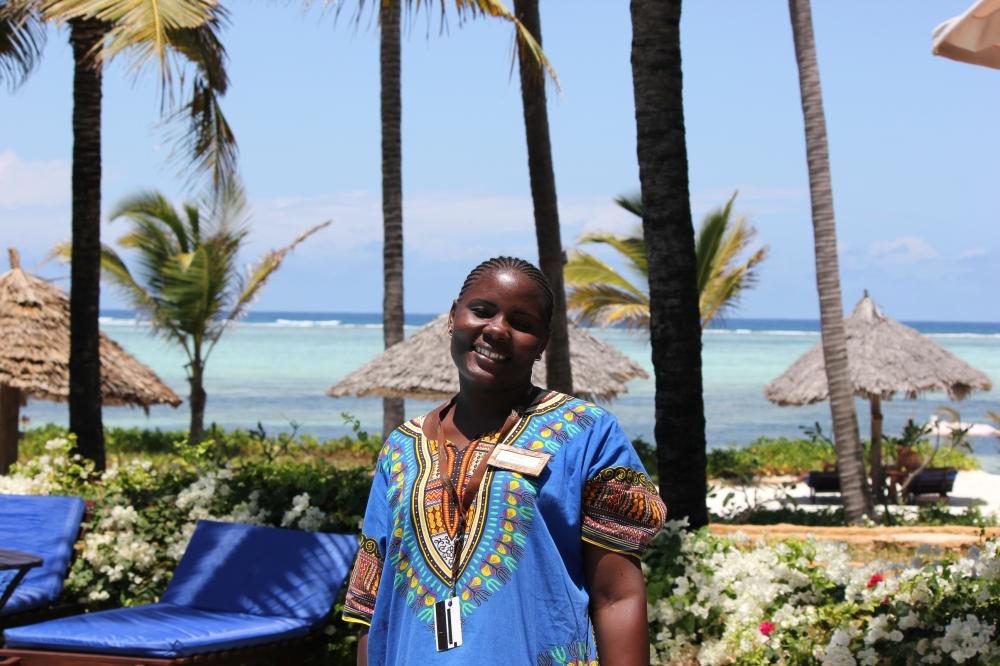 Zanzibar Holidays